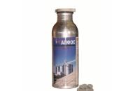 Алфос - фумигант (1 кг) фото, цена