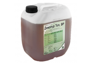 Дикопур Топ в.р.к. - гербицид, (15 л), Nufarm фото, цена