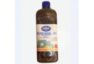 Мочевин-К1 улучшенный - жидкое удобрение (1л) фото, цена