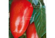Алексий - перец, Весовой фото, цена