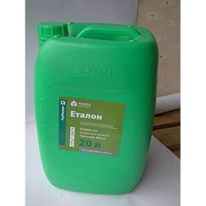 Эталон - гербицид, 20 л, Альфа Химгруп, Украина фото, цена