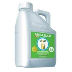 Миладар - гербицид, 5 л, Укравит Украина фото, цена