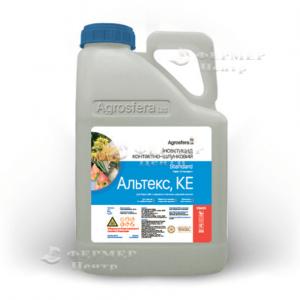 Альтекс - инсектицид, Агросфера Украина фото, цена
