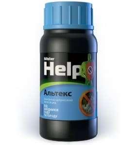 Альтекс - инсектицид, Агросфера Украина фото №2, цена