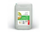 Сулам - гербицид, Агросфера Украина фото, цена