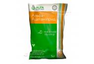 Альфа Ацетаміприд - інсектицид, 0,5 кг, Альфа Ацетаміприд фото, цiна