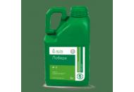 Лобера - гербицид, 5 л, Альфа Химгруп Украина фото, цена