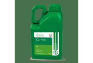Сантал - гербицид, 10 л, Альфа Химгруп Украина фото, цена