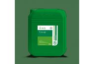 Сокар - гербицид, 20 л, Альфа Химгруп Украина фото, цена