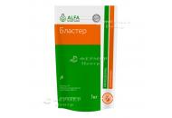 Бластер  - инсектицид, 1 кг, ALFA Smart Agro фото, цена