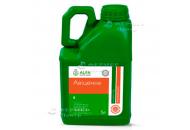 Авиценна - протравитель семян, 5 л, Альфа Химгруп Украина фото, цена