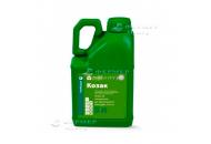 Козак к.э. - гербицид, 5 л, Альфа Химгруп, Украина фото, цена
