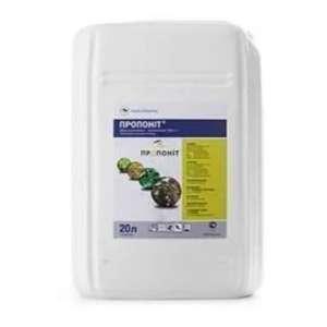Пропонит Дуо - гербицид, 20 л, Arysta Life Science фото, цена