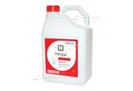 Миура - гербицид, 5 л, Avgust (Август) фото, цена