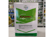 Альетт - фунгицид, Bayer (Байер), Германия фото, цена