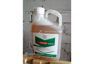Солигор - фунгицид, 5 л, Bayer (Байер), Германия фото, цена