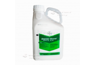 Дерозал - фунгицид, протравитель, 5 л, Bayer (Байер), Германия фото, цена