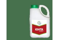 Юнта Квадро т.к.с. - протравитель, (5 л), Bayer CropScience AG (Байер КропСаенс), Германия фото, цена