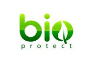 Bioprotect удобрения и инокулянты, Украина фото, цена