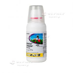 Кораген - инсектицид, 5 л, Du Pont (Дюпон), США фото №2, цена