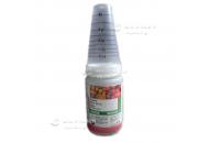 Титус - гербицид, 500 г, Du Pont (Дюпон), США фото, цена