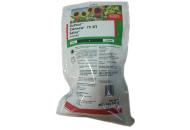 Сальса - гербицид, Du Pont (Дюпон), США фото, цена