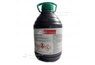 Нурел Д к.э. - инсектицид, Du Pont  фото, цена