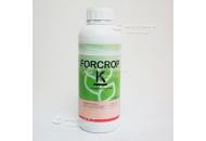 Forcrop K, удобрение ,1 л, Forcrop ( Испания) фото, цена