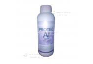 Protec AL, удобрение ,1 л, Forcrop ( Испания) фото, цена