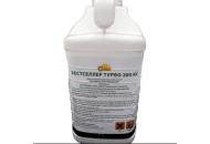 Бестселер Турбо 200 к.с. - інсектицид (5 л) FMC фото, цiна