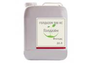 Голдазим - фунгицид, протравитель 20 л, FMC США фото, цена