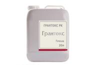 Грантокс 500 в.р. - гербицид, (20 л), FMC фото, цена