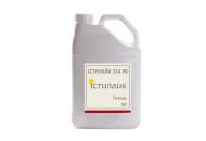 Истилайк 334 в.р. - гербицид, (5 л), FMC фото, цена