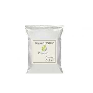 Римакс 750 в.г - гербицид, (0,1 кг), FMC фото, цена