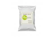 Рондос 750 в.г. - гербицид, (0,15 кг), FMC фото, цена