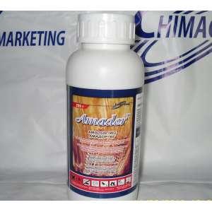 Амадор - гербицид (0,5 кг) Химагромаркетинг фото, цена