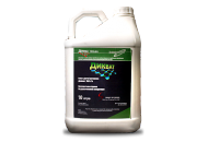 Дикват - гербицид (10 л) Химагромаркетинг фото, цена