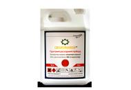 Кратос - гербицид, Химагромаркетинг фото, цена