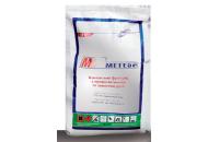 Метеор - фунгицид, 10 кг Химагромаркетинг фото, цена