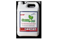 Свеклофор - гербицид (20 л) Химагромаркетинг фото, цена