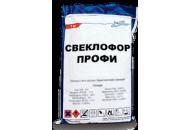 Свеклофор Профи  гербицид (1 кг) Химагромаркетинг фото, цена