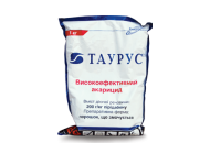 Таурус - інсектицид (1 кг) Хімагромаркетінг фото, цiна