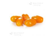 КС 3690 F1 -  черри томат детерминантный, Kitano / Япония фото, цена