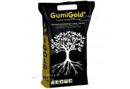 GumiGold (Гумат калію) - стимулятор росту, 10 кг, ТМ Киссон фото, цiна