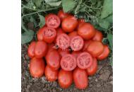 8504 F1 - томат детерминантный, (Lark Seeds) фото, цена