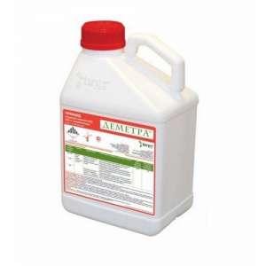 Деметра - гербицид, 5 л, Avgust (Август) фото, цена