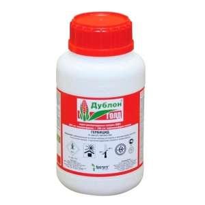 Дублон Голд - гербицид, 0,75 кг Avgust (Август) фото, цена