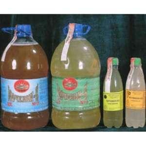 Мочевин-К1 - жидкое удобрение (5л) фото, цена