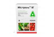 Мистраль - гербицид, 1 кг, Makhteshim Agan (Мактешим Аган), Израиль фото, цена