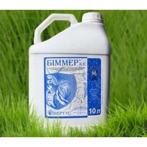 Биммер  - инсектицид, Нертус, Венгрия фото, цена